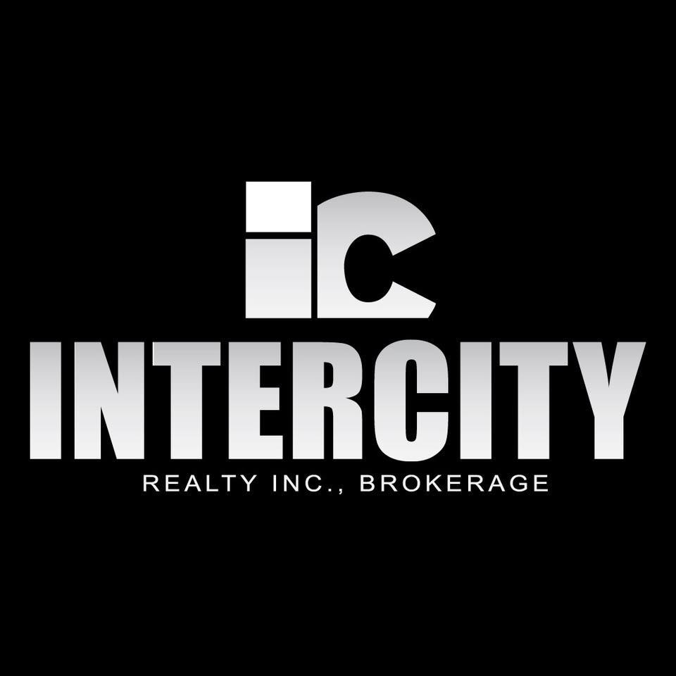 Intercity Realty Inc. Brokerage*